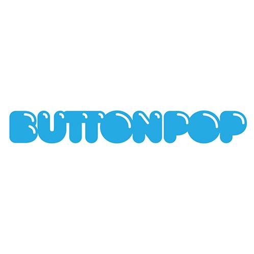 Buttonpop