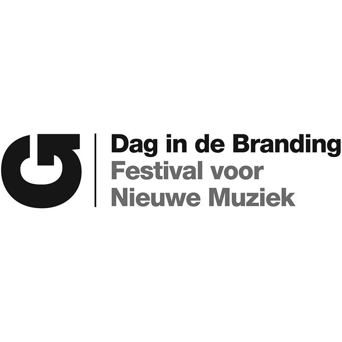 Dag in de Branding