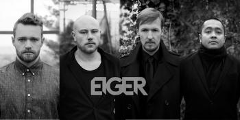 EIGER_pressphoto_web1600