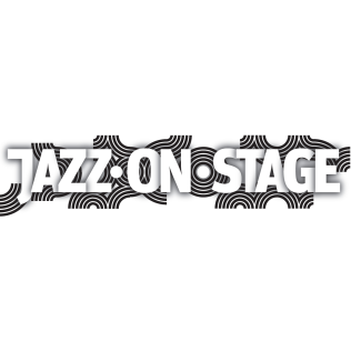 Jazz on Stage