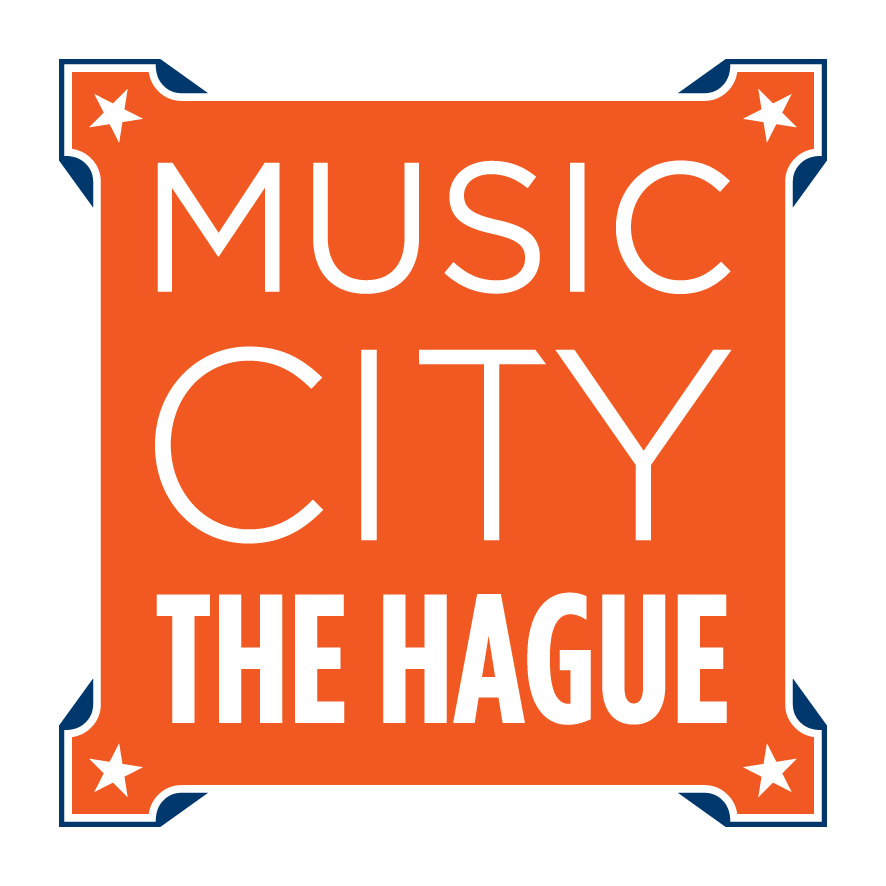 Music City The Hague