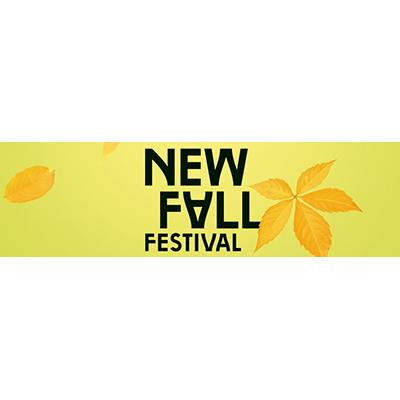 New Fall Festival (D)