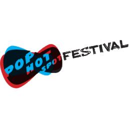 PopHotSpot Zomerfestival