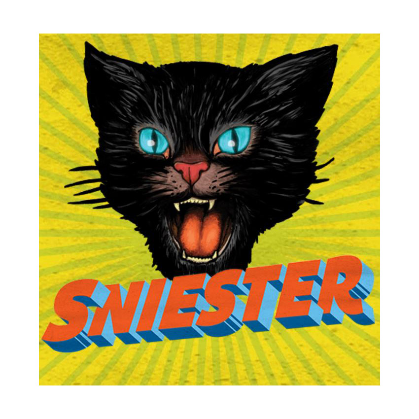 Sniester Festival