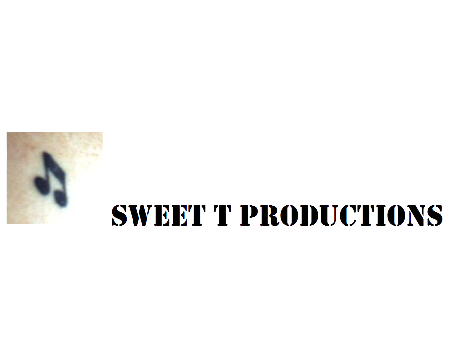 Sweet T productions