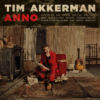 TIMAKKERMAN_ANNO