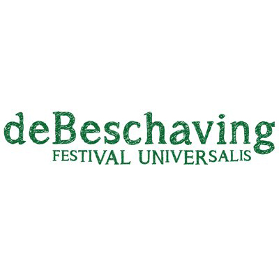 Festival deBeschaving