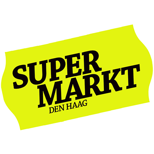 Poppodium de SuperMarkt