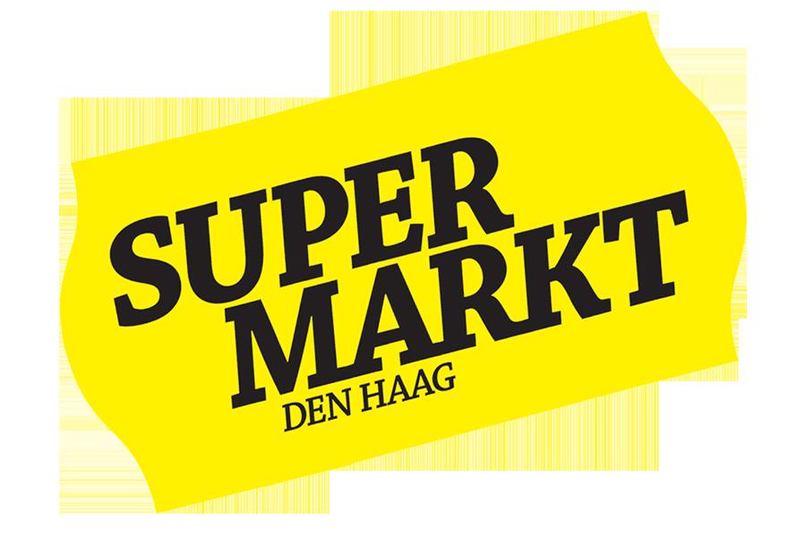 SuperMarkt Den Haag