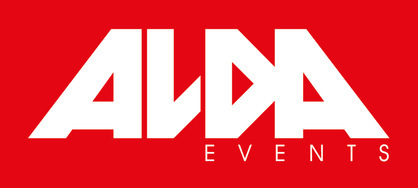 Alda Events