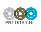 Prooost