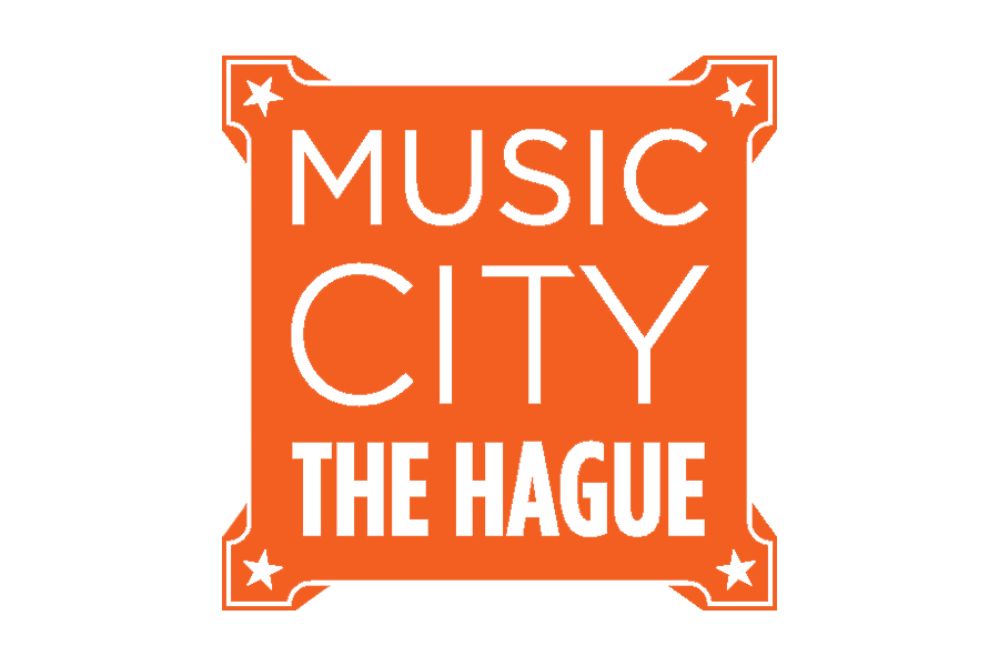 Music City The Hague